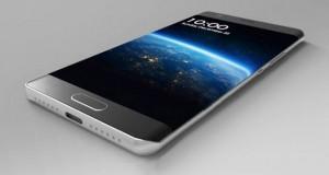 رنگ های هواوی پی 10 (Huawei P10) مشخص شدند