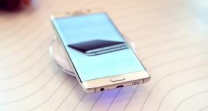 ظرفیت باتری گلکسی اس 8 وگلکسی اس 8 پلاس مشخص شد