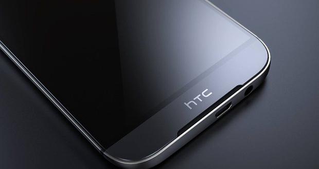 تصویری جدید از موبایل اچ تی سی وان ایکس 10 (HTC One X10) منتشر شد