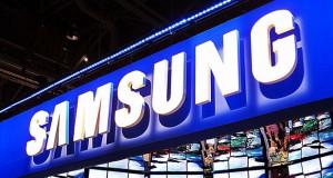 نسخه جدید Gear Vr سامسونگ به همراه سه تبلت تا ساعاتی دیگر معرفی میشوند