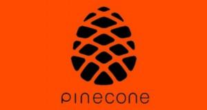 شیائومی می 5 سی اولین گوشی با چیپست پاینکان (Pinecone) خواهد بود