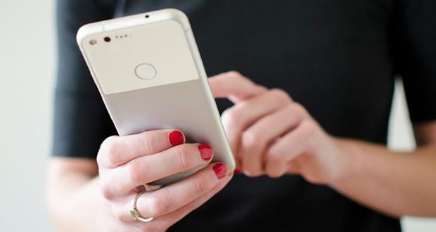 با بهترین گوشی های جایگزین گوگل پیکسل آشنا شوید
