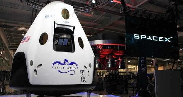 ارسال گردشگر به ماه