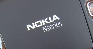بازگشت باشکوه گوشی های سری N نوکیا در نمایشگاه MWC 2017 رخ میدهد؟