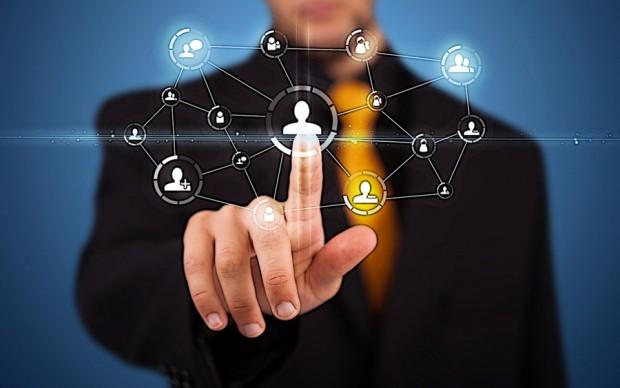 توسعه ارتباطات و فناوری اطلاعات