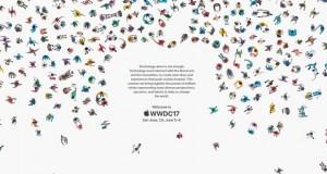 تاریخ برگزاری رویداد WWDC 2017 اپل اعلام شد؛ منتظر رونمایی از آی او اس 11 باشید