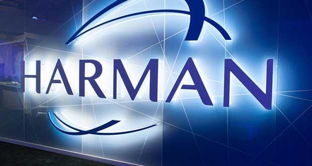 تایید قرارداد فروش هارمن اینترنشنال به سامسونگ توسط سهامداران