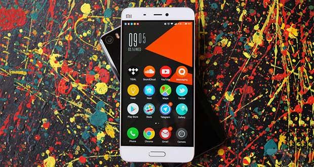 راز تولید گوشی های ارزان قیمت چینی با سختافزار قدرتمند چیست؟