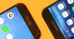 بررسی گوشی گلکسی ای 5 مدل 2017 - Samsung Galaxy A5 (2017) review