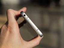 گالری عکس ال جی جی 6 : LG G6 در قالب تصاویر و ویدیو از نگاه نزدیک
