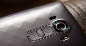 LG H871 با اسنپدراگون 820 در بنچمارک حاضر شد؛ آیا این گوشی همان ال جی جی 6 است؟