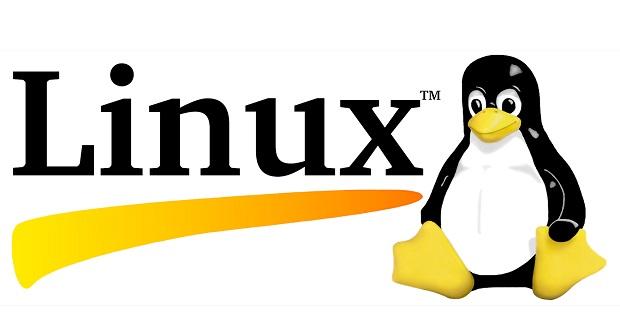 نسخه های لینوکس