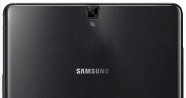 تبلت Galaxy Tab S3 سامسونگ