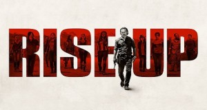 نقد و بررسی قسمت نهم فصل هفتم سریال The Walking Dead