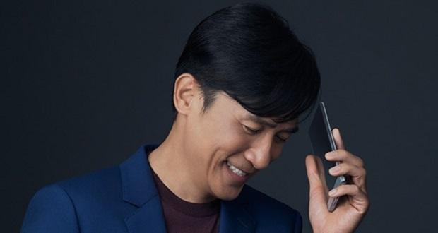 بهترین گوشی های میان رده اندرویدی چینی