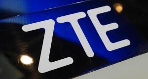 ساعت هوشمند ZTE Quartz