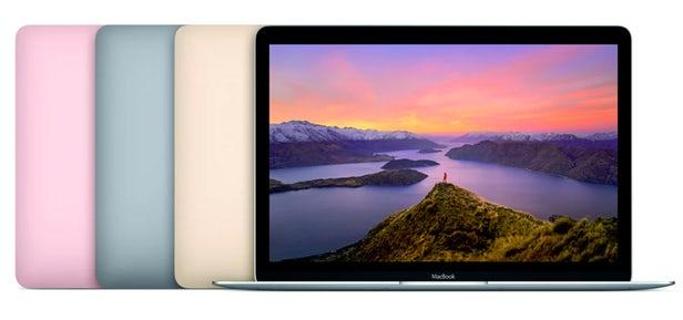 بهترین لپ تاپ های جایگزین مک بوک ایر