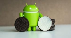 تایید نام اندروید Oreo برای نسخهی بعدی سیستم عامل موبایلی گوگل