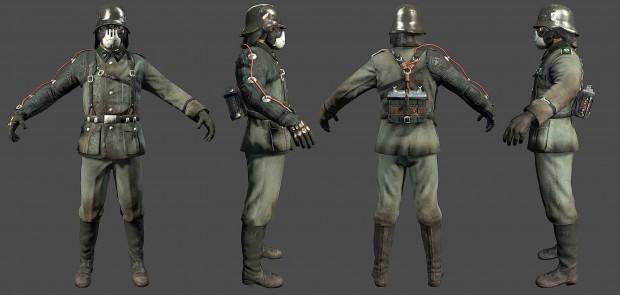 تصویر: http://gadgetnews.ir/wp-content/uploads/2017/02/captain_america_super_soldier_basic_melee_by_luxox18-d6yqhy0-620x295.jpg