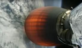 ماموریت CRS-10