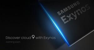 اطلاعات جدیدی از پردازنده اگزینوس 9810 سامسونگ فاش شد