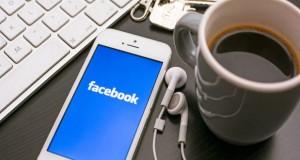 پخش خودکار صدای ویدیوها در آپدیت جدید اپلیکیشن فیسبوک و چگونه آن را غیرفعال کنیم