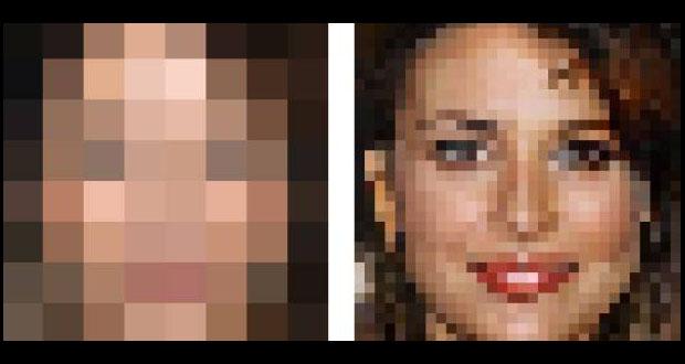 افزایش کیفیت تصاویر به سبک فیلمهای پلیسی در سیستم مبتنی بر هوش مصنوعی گوگل