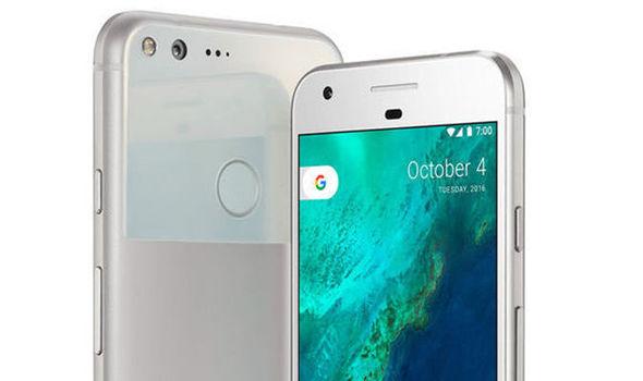 تقویم عرضهی گوشی های هوشمند در سال 2017