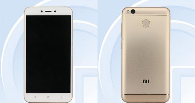 گوشی 5 اینچی جدید شیائومی از تنا عبور کرد؛ این میتواند ردمی 5 باشد؟