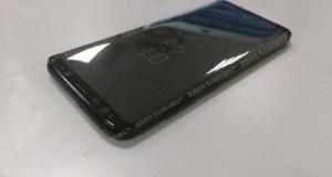 افشای تصاویر گلکسی S8 که احتمال واقعی بودن آنها بسیار بالاست!