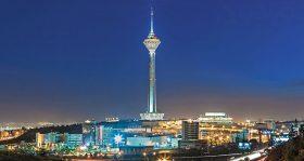 آشنایی با گسل های ایران و لرزهخیزترین نقاط کشور؛ زلزله بزرگ تهران چه زمانی رخ میدهد؟