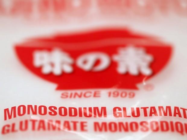 ترکیبات شیمیایی موجود در مواد غذایی