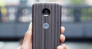 گوشی موتو جی 5 پلاس