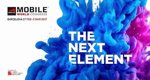 مهم ترین کنفرانس های نمایشگاه MWC 2017 چه روزی و چه ساعتی برگزار میشوند؟