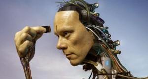 ایلان ماسک : انسان ها باید به سایبورگ تبدیل شوند و یا خطر هوش مصنوعی را بپذیرند!