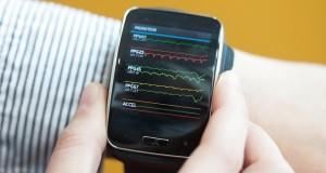محققان ام آی تی اپلیکیشنی برای ساعت های هوشمند توسعه دادهاند که احساسات را تشخیص میدهد