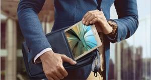 سامسونگ گلکسی تب اس 3 - Galaxy Tab S3 : قیمت، مشخصات و تاریخ عرضه