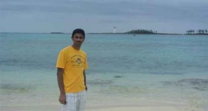 «از کشور من برو بیرون!» ؛ یکی از مهندسان خارجی Garmin در کانزاس آمریکا به قتل رسید