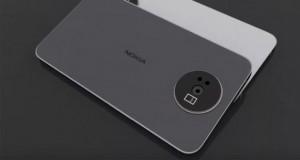 اضافه شدن صفحه مخصوص گوشی نوکیا 8 به فروشگاه آنلاین چینی