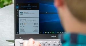 به زودی در ویندوز 10 میتوانید جلوی نصب برنامه ها را بگیرید