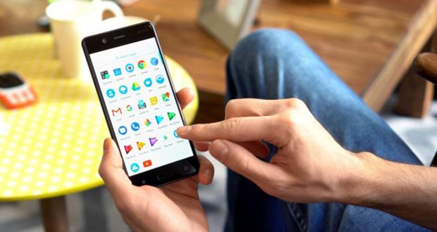 نوکیا اعلام کرد: کاربران نگران آپدیت گوشی های نوکیا نباشند