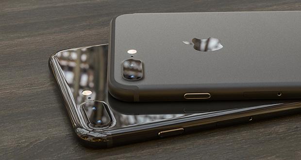 صیقلی یا مات: ترجیح میدهید بدنه گوشی موبایل شما گونه باشد؟