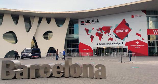از نظر شما بهترین گوشی موبایل نمایشگاه MWC 2017 کدام است؟