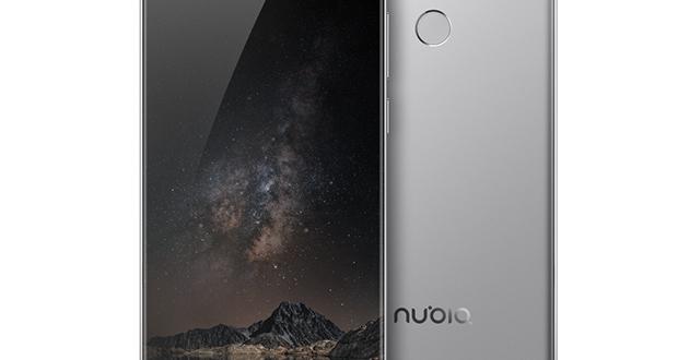 مشخصات گوشی نوبیا زد 17 مشخص شد؛ خبری از دوربین دوگانه نیست!