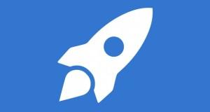 نرم افزار یونیگرام منتشر شد؛ به نسخه یونیورسال تلگرام سلام کنید