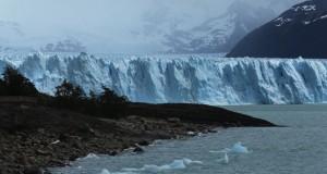 یخچال های طبیعی