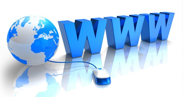 اختلال در خدمات عمومی اینترنت