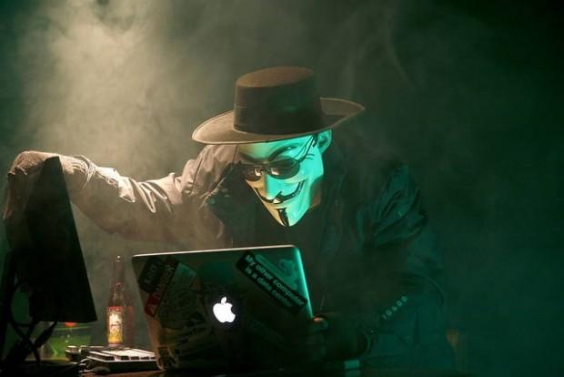 آسیب پذیری امنیتی محصولات اپل