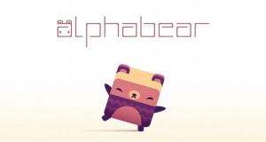 بازی Alphabear