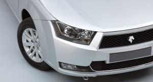 جدیدترین قیمت خودرو در بازار